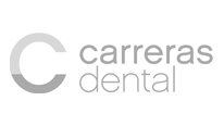 Carreras Dental